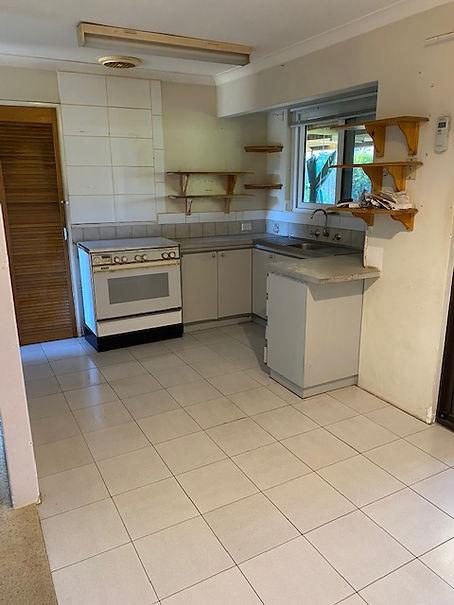 Desault kitchen after.jpg