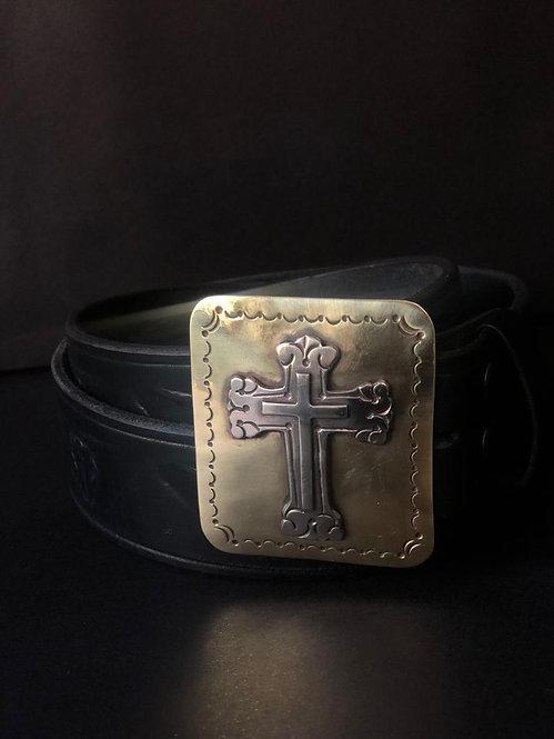 Cinturón Cruz