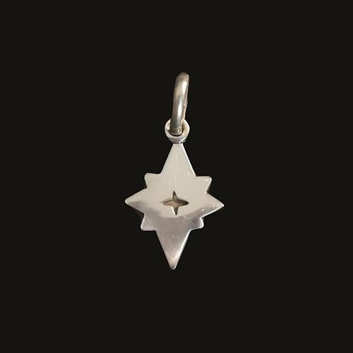 Estrella Belén XS Silver