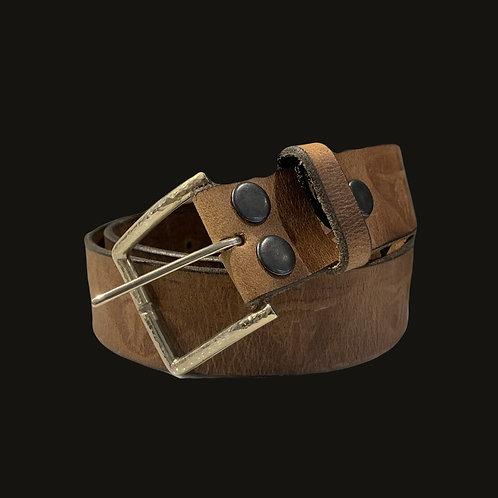Cinturón Cuño Toro