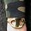 Thumbnail: Esclava Eslabón Marino Bronce