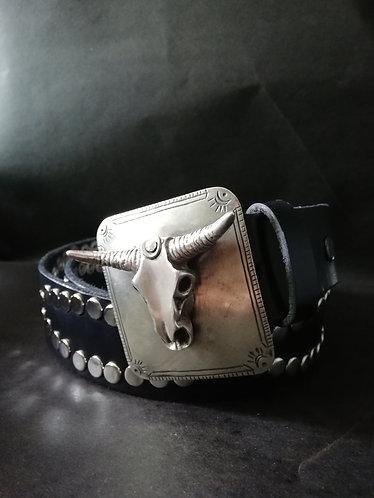 Cinturón Carnero