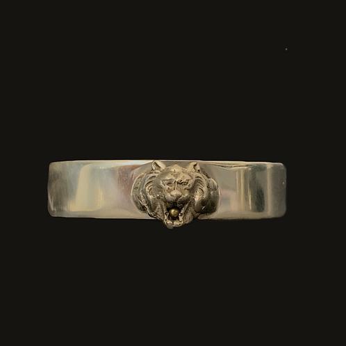 Esclava León L Silver