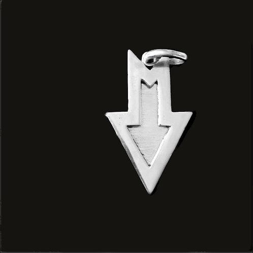 Flecha Silver S