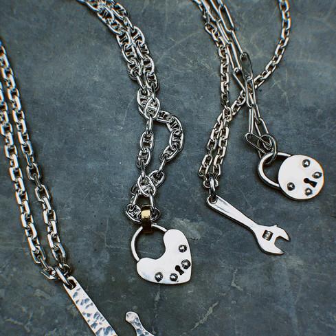 conjuntos cbc jewelry