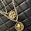 Thumbnail: Medalla Trébol Bronce