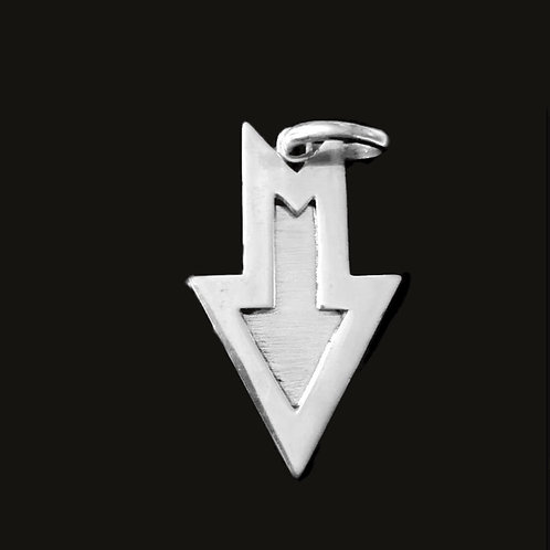 Flecha Silver G