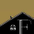 Forkas Home Team logo color T_edited.png
