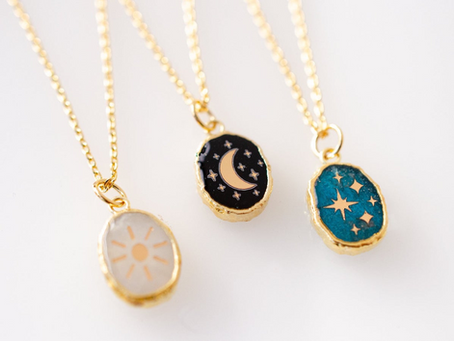 Creative Birthday Gift Ideas for Every Zodiac Sign