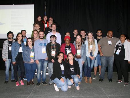 3ª ConCult define diretrizes para a cultura de Rio do Sul