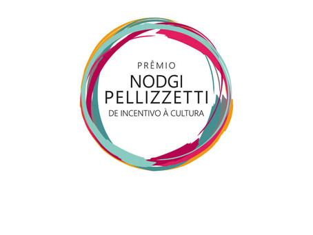Nota Pública - Prorrogação de Prazos dos Prêmios Nodgi Pellizzetti 2019 E 2020