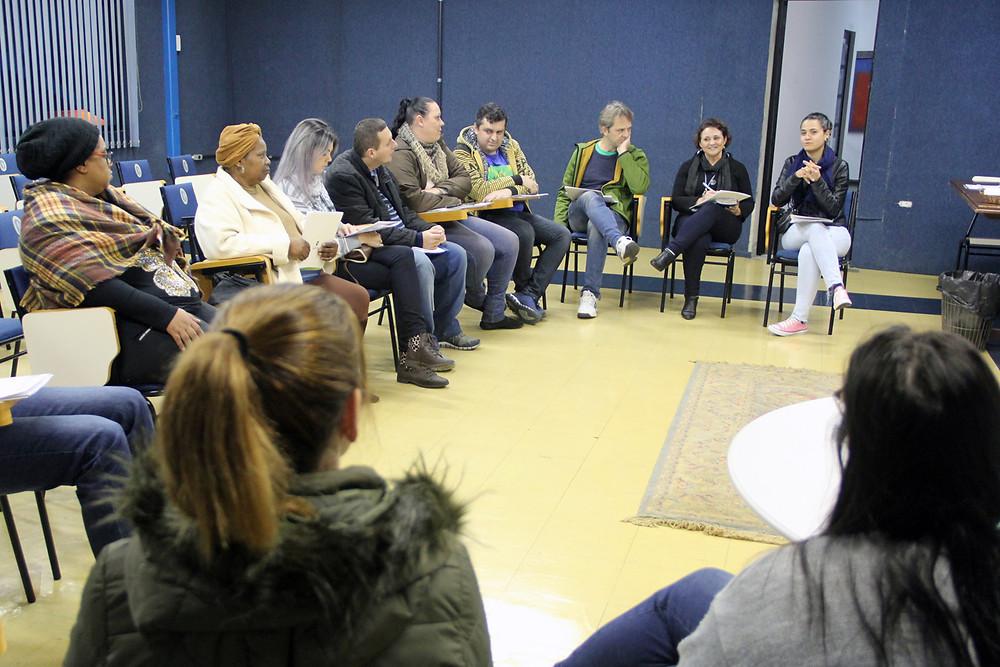 Evento irá indicar representantes para a eleição do Conselho Estadual e elencar as prioridades dos municípios
