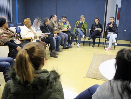 Conselho de Cultura de Rio do Sul convida para Fórum de Cultura - Etapa Alto Vale