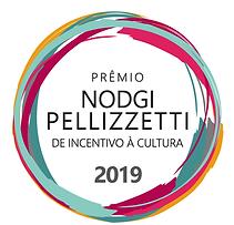 premio2019_logo 2.png