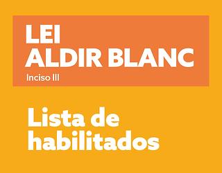 aldir_wix_inciso03_habilitadosfinal.png