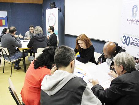 Prêmio Nodgi Pellizzetti de Incentivo à Cultura premia 22 projetos de Rio do Sul