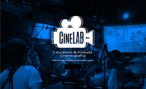 Inscrições abertas para ação que vai desenvolver artistas para trabalharem nas várias funções do cinema