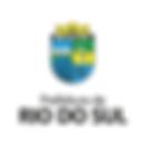 Prefeitura de Rio o Sul