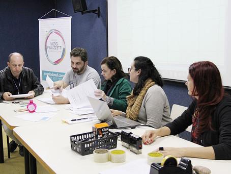 Prêmio Nodgi Pellizzetti de Incentivo à Cultura habilita projetos para a fase de seleção