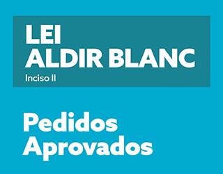 aldir_wix_inciso02_aprovados.png