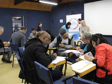 Edital de avaliadores de projetos do Prêmio Nodgi Pellizzetti de Incentivo à Cultura é prorrogado