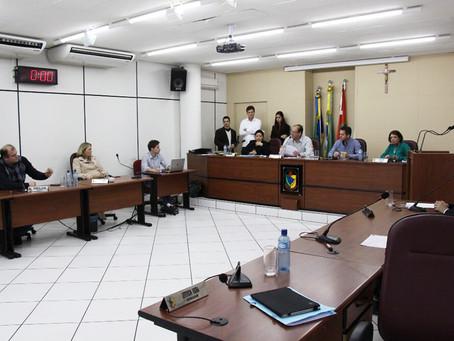 Rio do Sul institui Fundo Municipal de Incentivo à Cultura