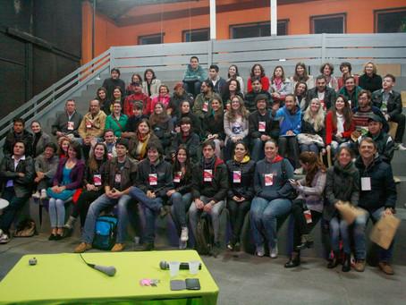 Fundação Cultural de Rio do Sul promove pré-conferência do Conselho Municipal de Cultura