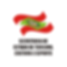 Secretaria de Estado de Turismo Cultura e Esporte