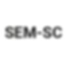SEM-SC