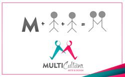 Multicultura Arte & Design
