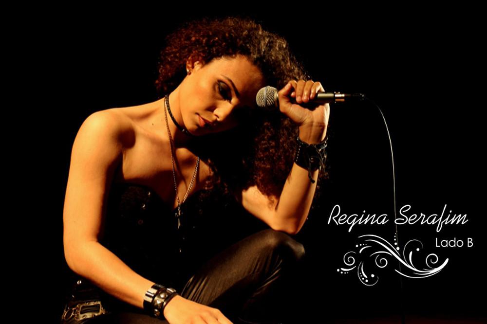 Cantora rio-sulense concorre com o videoclipe Lado B, patrocinado pelo Prêmio Nodgi Pellizzetti de Incentivo à Cultura