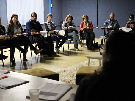 Sábado tem Oficina de Elaboração de Projetos Culturais em Rio do Sul