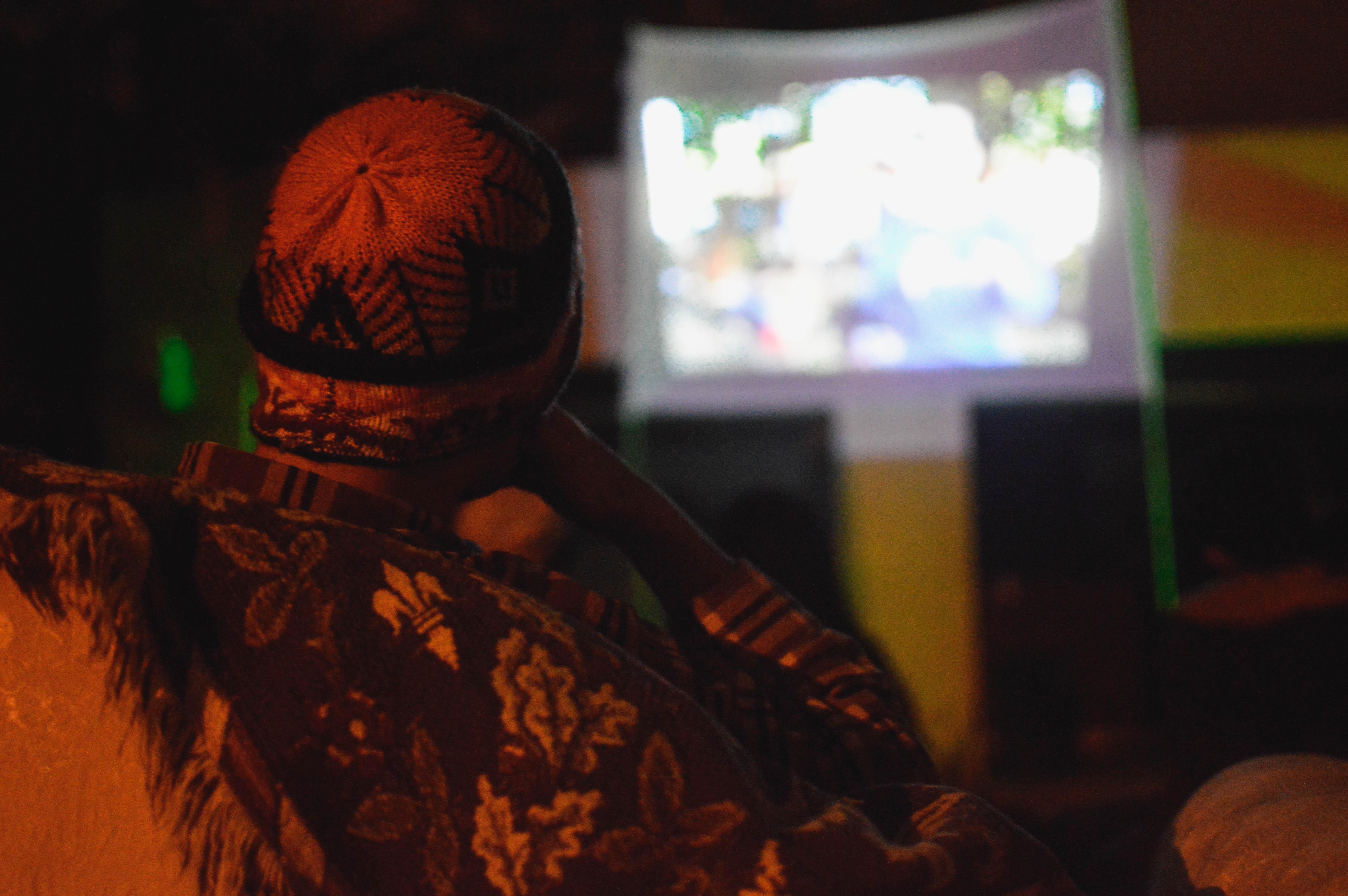SEDA - Semana do Audiovisual