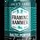 Thumbnail: Jacks Abby Framing Hammer
