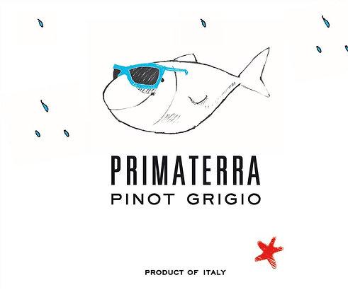Primaterra Pinot Grigio