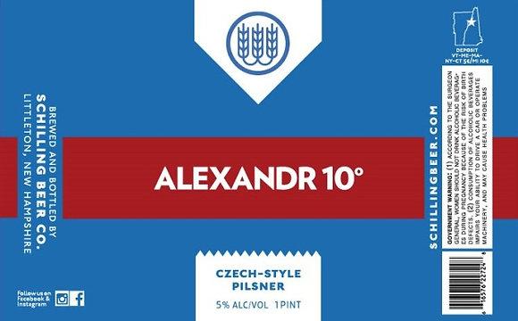 Schilling Alexander10