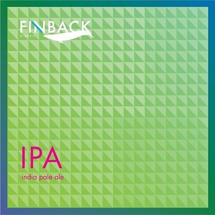 Finback IPA