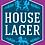 Thumbnail: Jacks Abby House Larger