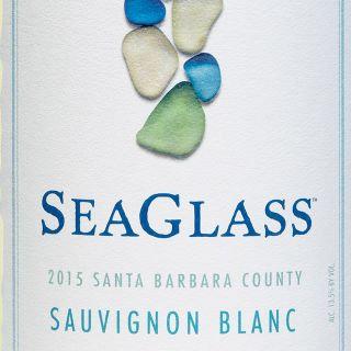 Seaglass Sauvignon