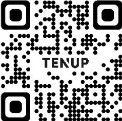 Logo_Ten'Up2.png
