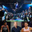 Overtime Sports Startup Raises Fresh Funds From Jeff Bezos, Drake, Dozens Of NBA Players & Rogue