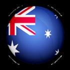 if_Flag_of_Australia_96167.png