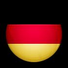 iconfinder_Flag_of_Germany_96145.png
