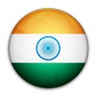 if_Flag_of_India_96286.png