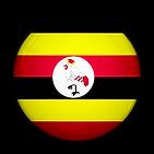 iconfinder_Flag_of_Uganda_96234.png