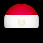 iconfinder_Flag_of_Egypt_96251.png