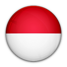 iconfinder_Flag_of_Indonesia_96158.png