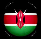 if_Flag_of_Kenya_96268.png