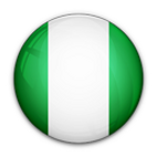 if_Flag_of_Nigeria_96249.png