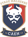 Caen FC.png